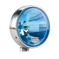 Bosch Navigator Blue Fjärr