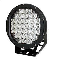 Avelux Summit 225 LED Extraljus 185W