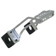 ATV Light Bracket C10-5